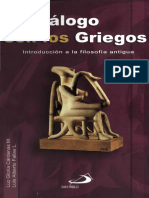 EN DIALOGO CON LOS GRIEGOS.pdf