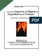 236664676-Modulo-I-10-Incendio-Material-Solido-Disgreg.pdf