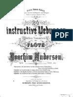 andersen-joachim-instructive-uebungen-8570.pdf