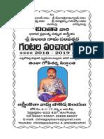 CHITA-VAARI-PANCHANGAM.pdf