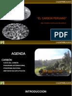 Cajamarca Miercoles