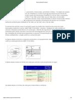 CETESB - Ruído _ Emissão Veicular