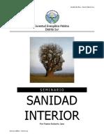 Sanidad_Interior.pdf