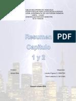 UPS-CT001693