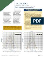 Parametric_EQ.pdf