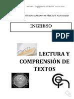 LCT-2015.pdf