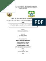 educacion ambiental.docx