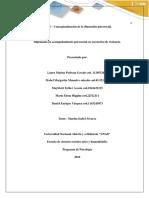 PASO 2 – CONCEPTUALIZACIÓN DE LA DIMENSIÓN PSICOSOCIAL..docx