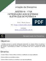 Aula_1_ISEP.pdf