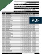 CREF13_Assistente Adm - 210 BAHIA