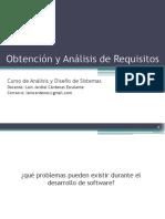 Tema AnalisisDeRequisitos