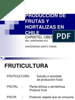 Cartilla Citricos ICA Final