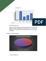 Análisis-del-Mercado.docx