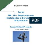 curso_nr_10_seguranca_em_instalacoes_e_servcos_em_eletricidade_sp__56283.pdf