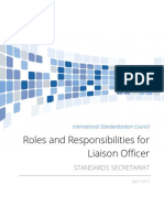 ISC_Liaison_Office_Role_Responsibilities.pdf