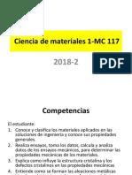 Lab1-MC117A-2018-2[1]