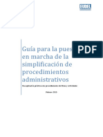 Guia Simplificacion Administrativa Cast