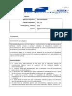 AUC-1301 Microcontroladores.doc