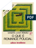 O que é romance policial.pdf