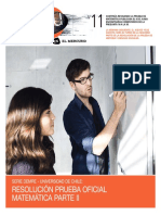 2014-demre-11-resolucion-matematica-parte2.pdf