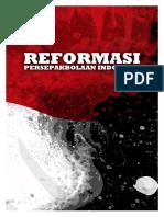 20130126 Reformasi Spkbola INA - Timeline INDO Version