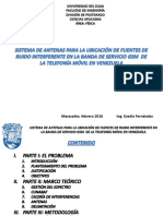 defensa anteproyecto_v1_11-2-16.pptx