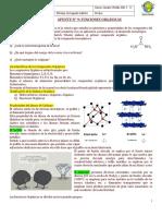 APUNTE N° 9 FUNCIONES ORGÁNICAS 2016.doc