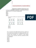 razonamiento mate_preguntas.pdf