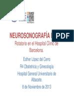 neurosonografía fetal.pdf