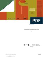 332289136-Transexualidade-travestilidade-e-direito-a-saude-pdf.pdf