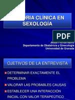 HISTORIA-CLINICA-SEXOLOGICA.pptx