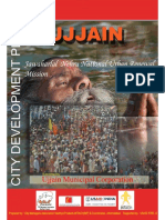 Ujjain CDP_Final