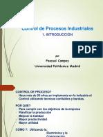 1-ControlDeProcesosIndustriales
