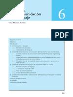 Los Inicios de La Comunicación. Mariscal (2008)
