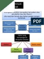 Kerusakan minyak dan  lemak.pptx