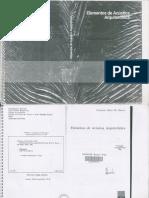 74890279-Elementos-de-Acustica-Arquitetonica.pdf