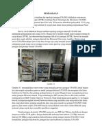 294128_laporan survei LPTIK(1).docx