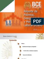 PobrezaMar2014.pdf
