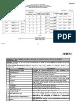 18-19 Catalogo 2 de Const de Organos Ceps