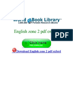 english-zone-2-pdf-oxford.pdf