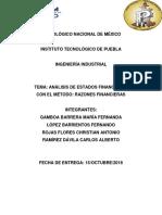Planeación-financiera (2)