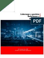 Doc 2_Manual Liderazgo y gestión_Aula virtual