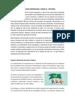 IMPACTO-DE-LA-ACTIVIDAD-EMPRESARIAL-SOBRE-EL-ENTORNO.docx