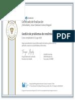 CertificadoDeFinalizacion_Como Crear Una Cultura de La Responsabilidad