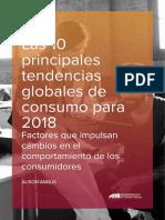 tendencias de consumo 2018.pdf