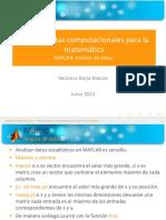 33.Analisis-datos.pdf