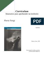 analisis_Terigi_1_Unidad_3.pdf