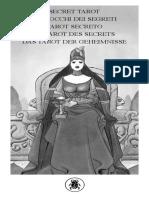 secret-tarot.pdf