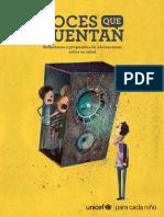 Voces_que_cuentan_Unicef.pdf