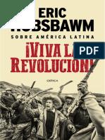 38310_VivaLaRevolucion_PrimerCap.pdf